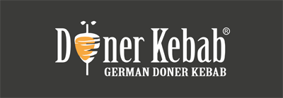 Open Doner Kebab Franchise