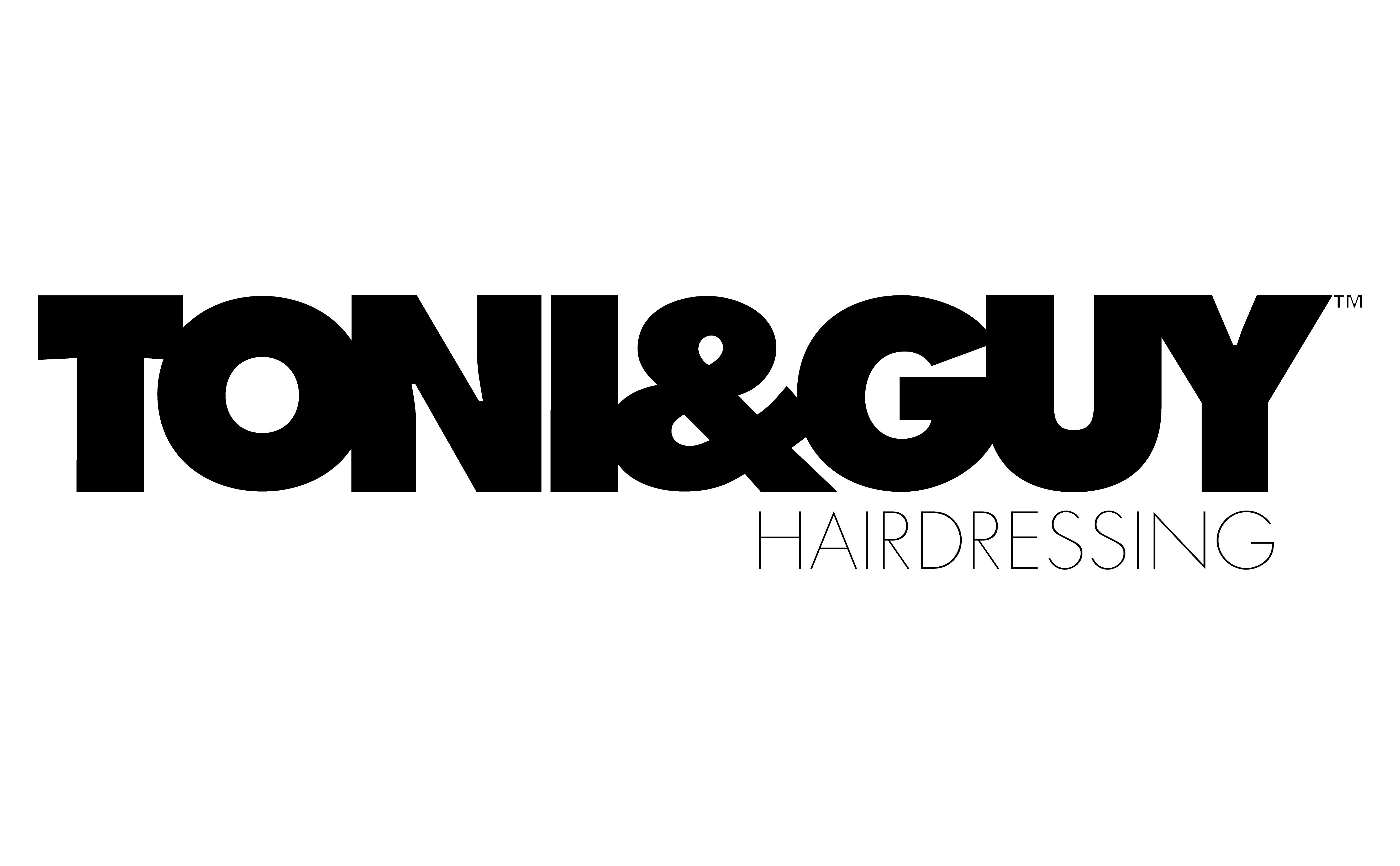 Toni&Guy Hairdressing   <b>Paulsons</b> Beauty & Fashion Private Limited