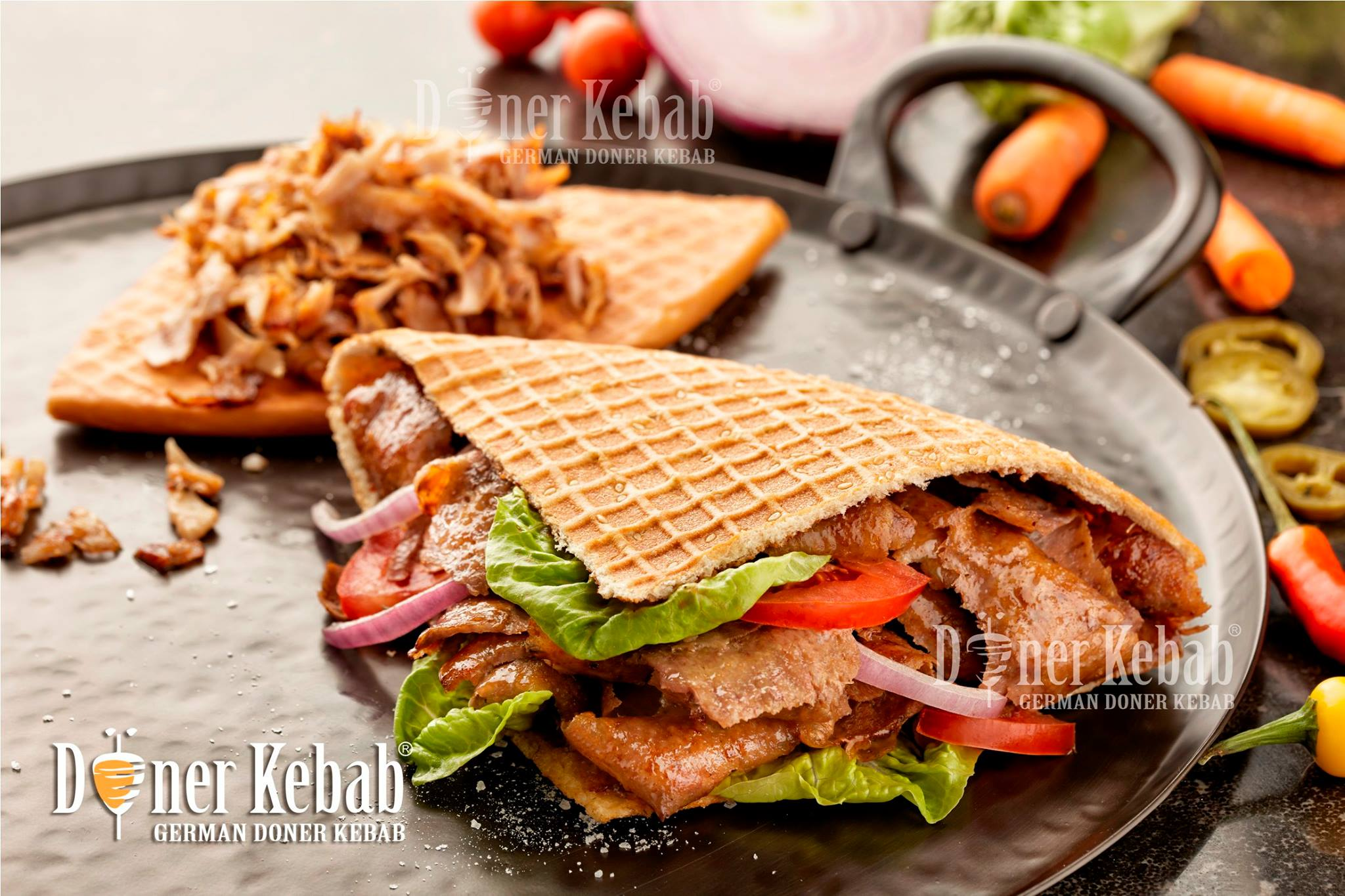 Open A Doner Kebab Franchise In India Paulsons